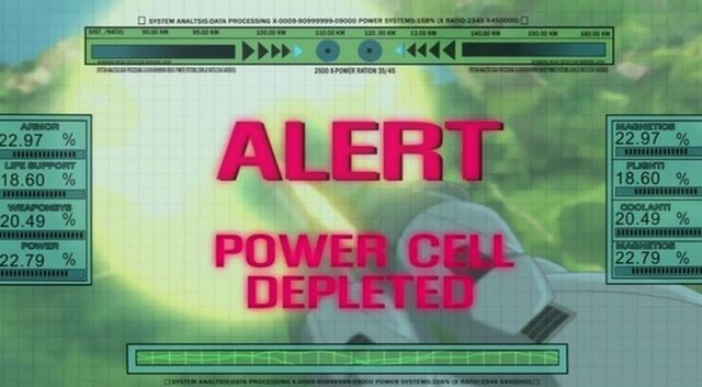 File:Iron Man Shuts Down UA2.jpg