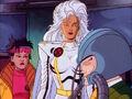 Jubilee Storm See Xavier Scan for Magneto.jpg