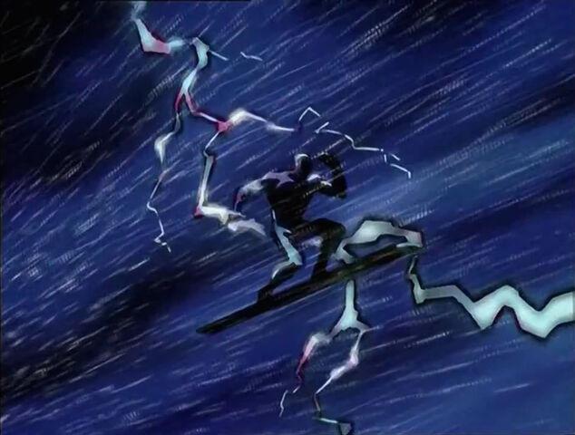 File:Silver Surfer Ego Lightning.jpg