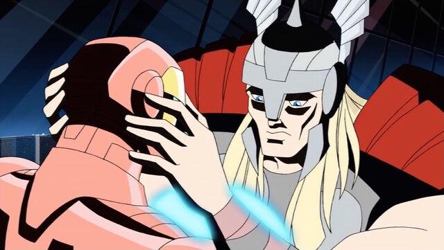 File:Thor Sees Unibeam AEMH.jpg
