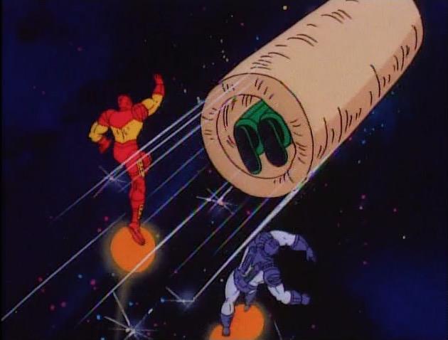 File:Iron Man War Machine Throw Titanium Man.jpg
