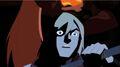 Algrim Surprises Thor TTA.jpg