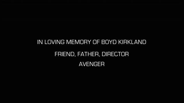 File:Boyd Kirkland Dedication.jpg