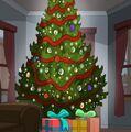 Parker Home Tree SSM.jpg