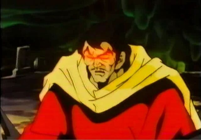 File:Dracula Resurrected DSD.jpg