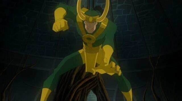 File:Loki Hits Thor HV.jpg