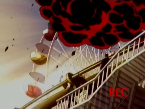 File:Ferris Wheel Blasted AEMH.jpg