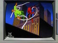 Spider-Man Doctor Octopus News Footage.jpg