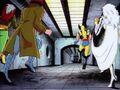 X-Men Chase Morlocks.jpg