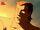 Alistair Watches OsCorp Explosion.jpg