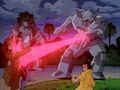 Genoshan Robot Blasts Gambit.jpg
