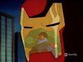 Iron Man Watches Hulk Transform Back.jpg