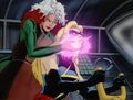 Rogue Grabs Ms Marvel.jpg