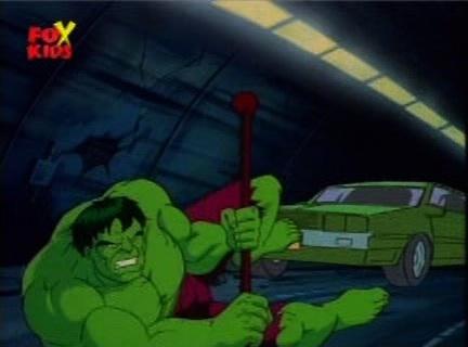 File:Hulk Thor Cane.jpg