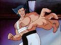 Logan Karate.jpg