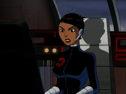 File:Maria Hill Intro AEMH.jpg