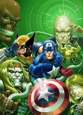 File:X-Men Volume 5 Art.jpg
