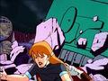 Zenn-Lavians Flee Galactus Tentacle.jpg