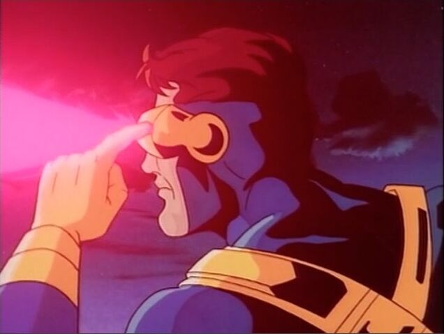 File:Cyclops Blast.jpg