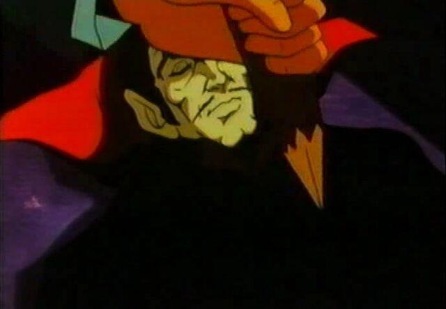 File:Dracula Wood Stake DSD.jpg