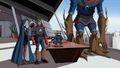 Guardians Soul Gem AEMH.jpg