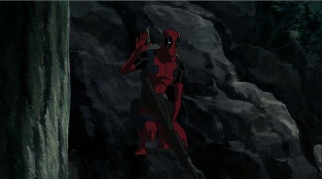 File:Deadpool Says Hi HV.jpg