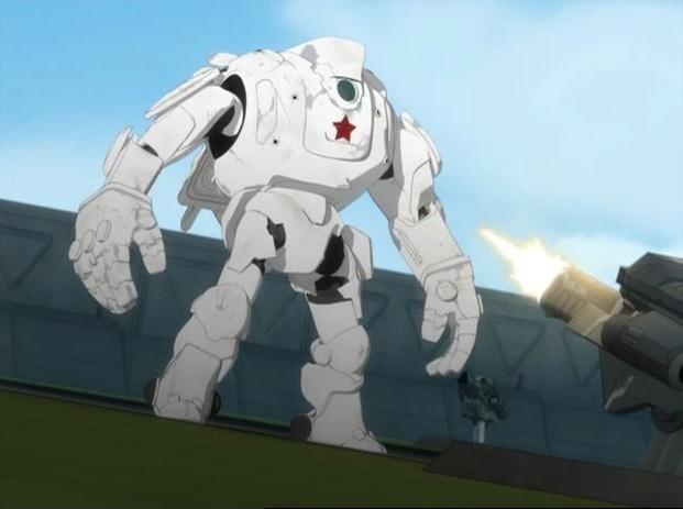File:Dynamo Withstands Guns IMAA.jpg