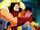 Sabretooth Teaches Jubilee Lesson.jpg
