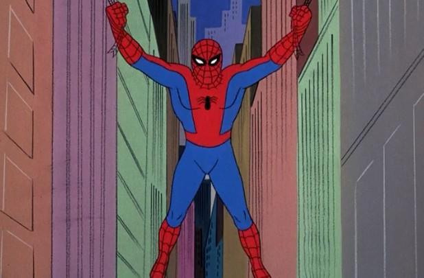 File:Spider-Man SM67.jpg