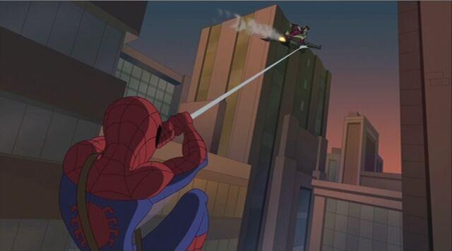 File:Spider-Man Webs GG Glider UnPr SSM.jpg