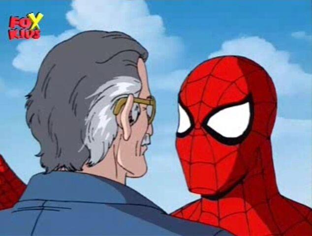 File:Spider-Stan.jpg
