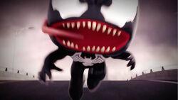 Venom Leap CMCG