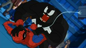 File:Venom unmask.png