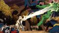 Korvac Blasts Hulk AEMH.jpg