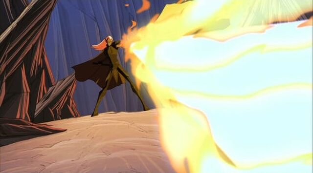 File:Algrim Fires Elderstahl TTA.jpg