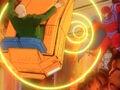 Magneto Blasts Xavier.jpg