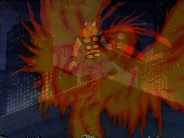 File:Thor Phoenix Response.jpg
