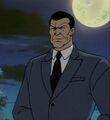 Agent Ford.jpg