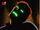 Bruce Eyes Glow.jpg