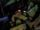 Bruce Hulk Eyes Flash Zzzax Battle.jpg