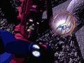 Galactus Captures Silver Surfer.jpg