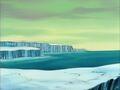Labrador Sea.jpg