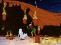 MetroChem Wall Falls on Storm Rogue.jpg