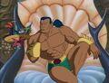 Prince Namor.jpg