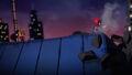 Spider-Man Slams Iron Man Through Wall SBD.jpg
