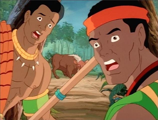 File:Wakandans Hear Gun.jpg
