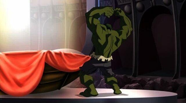 File:Hulk Smash Odin HV.jpg