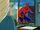 Spider-Man Reasons Ransom Interference.jpg