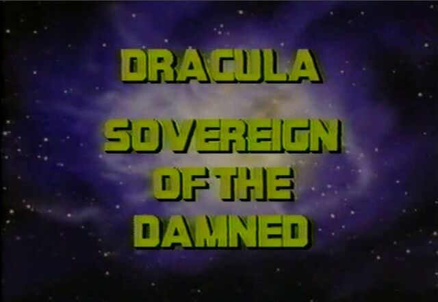 File:Dracula Sovereign of the Damned.jpg