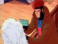 Gambit Shows Ororo Mutant Discount Sign.jpg